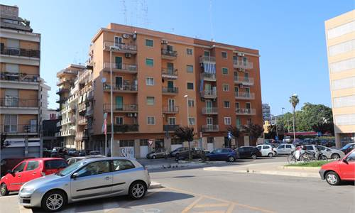 1 bedroom apartment for Sale in Bari